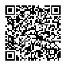 ニッチリッチキャッチFacebookQRコード